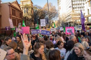 Finally after 119 years, NSW is on the cusp of abortion reform